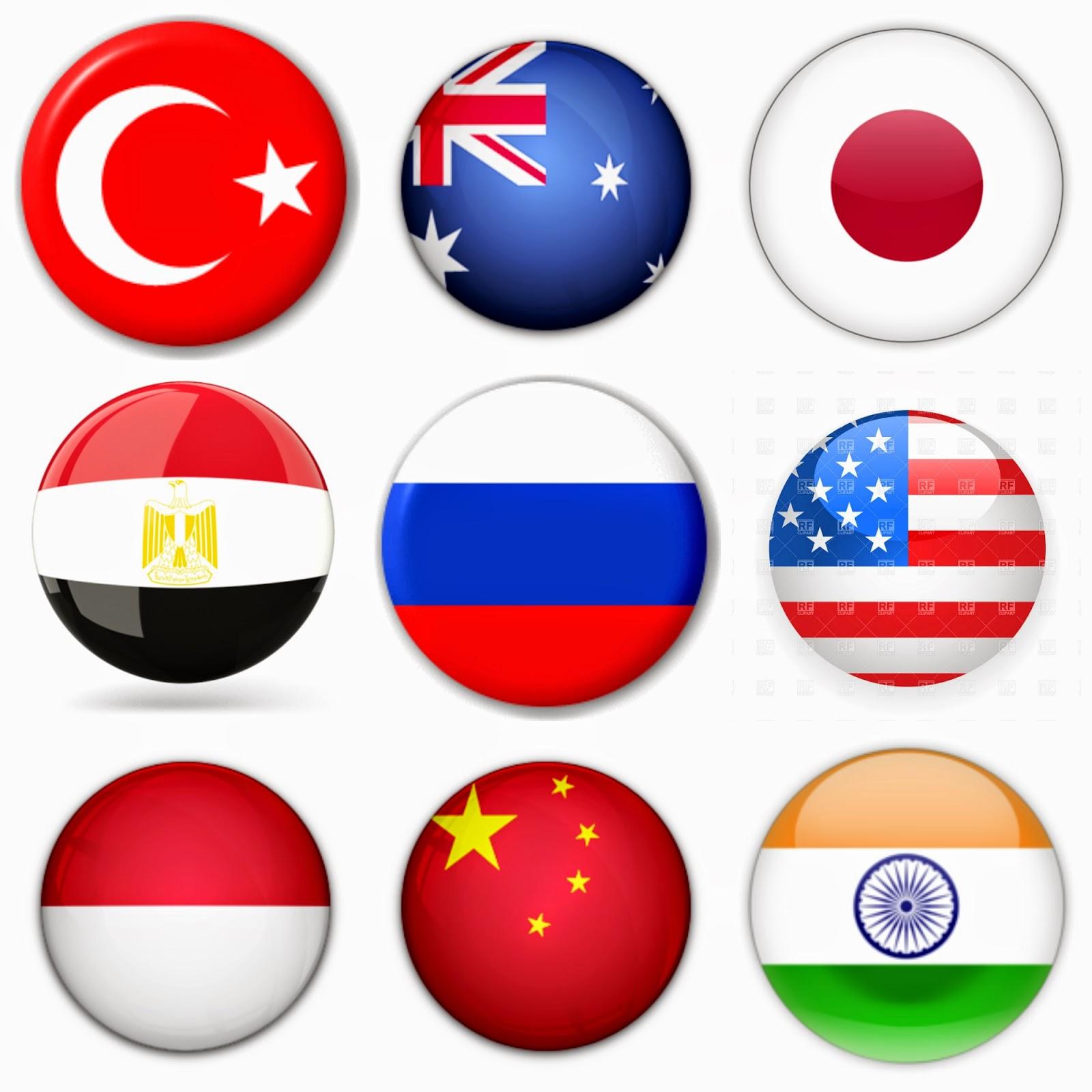 Belajar Di Luar Negara Kebaikan Belajar Di Luar Negara