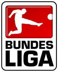 Bundes Liga