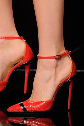 Richmond-elblogdepatricia-shoes-zapatos-calzado-chaussures-scarpe