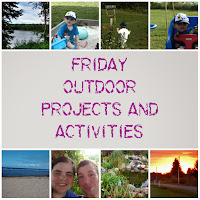 http://adventuresofallergymom.blogspot.ca/p/outdoor-activities-and-projects.html