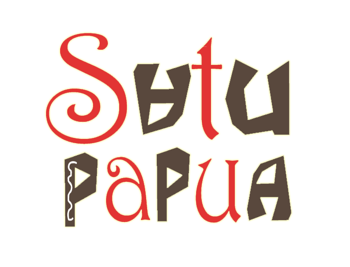 National Papua Solidarity