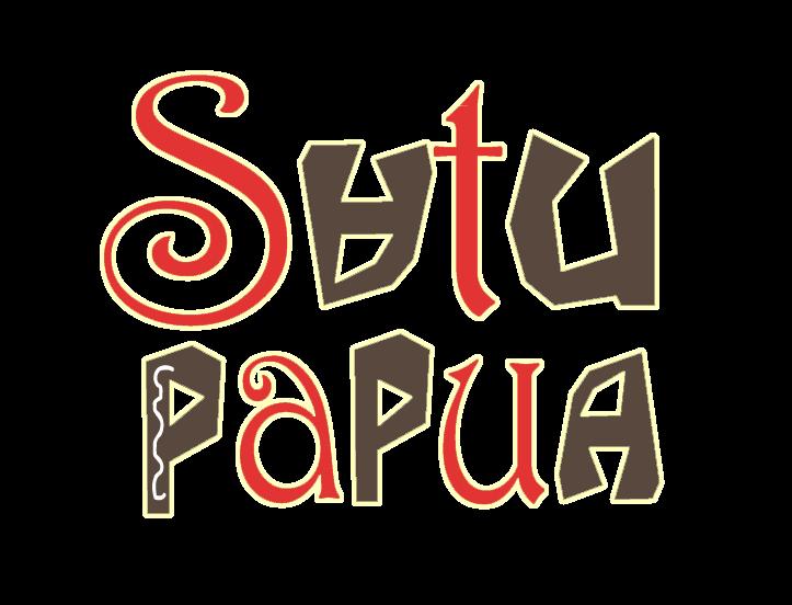 National Papua Solidarity