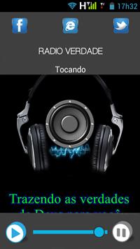 Download App Rádio