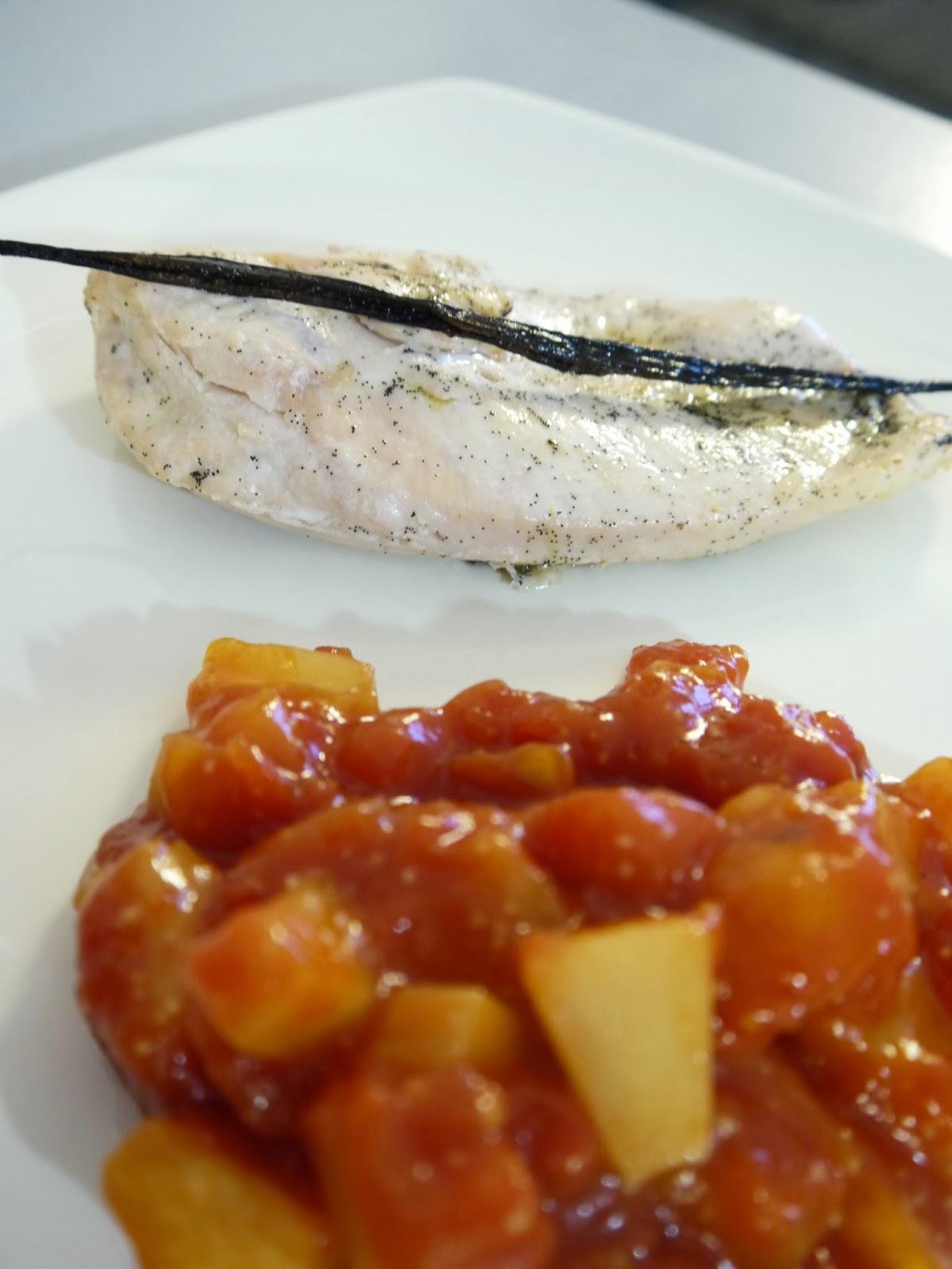 Ma cuisine plaisir for Cuisine plaisir