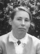 памяти моего учителя ЖИДКОВОЙ М.А. посвящается (ссылка)