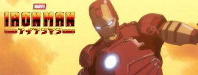 Iron.Man.2011.S01E10.Casualties.of.War.HDTV.XviD-MOMENTUM