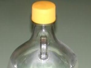 SULPHURICUM ACIDUM (Acido Sulfúrico)