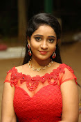 Aishwarya Addala photos at Ee Cinema Superhit-thumbnail-11