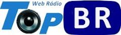 Top BR Web Rádio