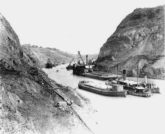 https://thesilverpeopleheritage.wordpress.com/2008/12/17/the-panama-canal-death-tolls/