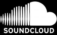 http://www.soundcloud.com/vvdk