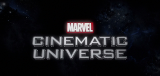 What does Marvel have in store for Netflix viewers?