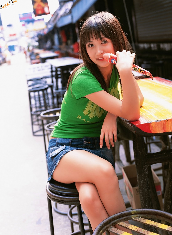 Ayaka+Komatsu+Image+Cute.jpg