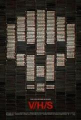 VHS 1 (Las crónicas del miedo 1) | 3gp/Mp4/DVDRip Latino HD Mega