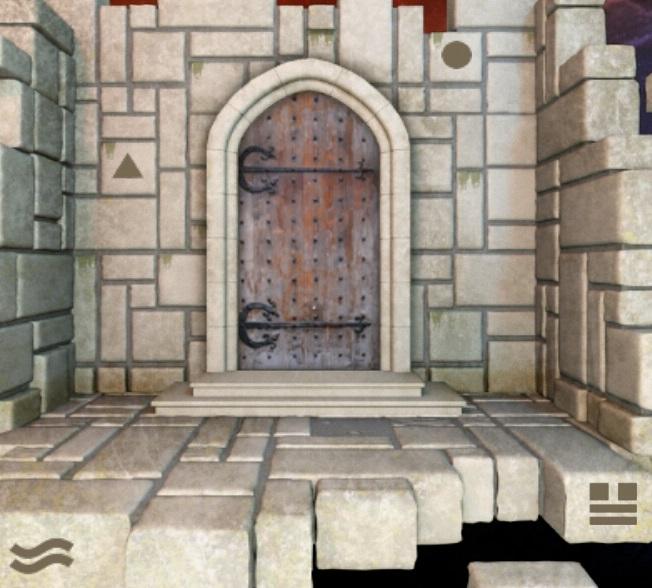 Solved 100 doors parallel worlds levels 21 to 30 walkthrough for 100 doors door 23