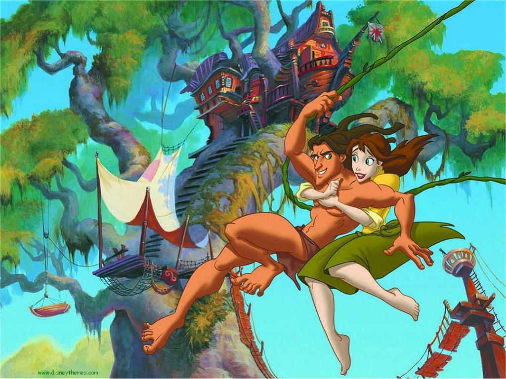 http://1.bp.blogspot.com/-SDRcz93lKpc/Tv01MPeInaI/AAAAAAAADK4/NKdloKiZ3M4/s1600/Disney+Tarzan+015.jpg