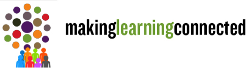 Making Learning Connected