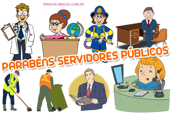 Servidores Publicos Para Pintar | apexwallpapers.com