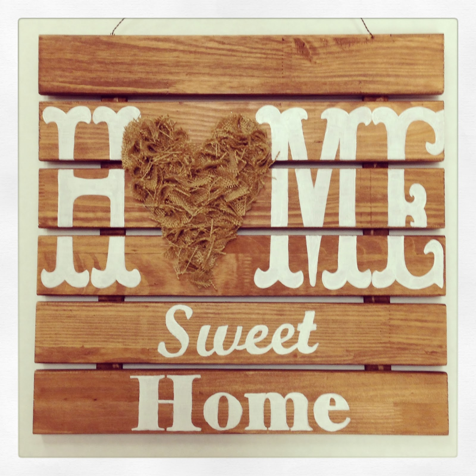 ... Related: Home Sweet Home Wooden Sign , Home Sweet Home Clipart