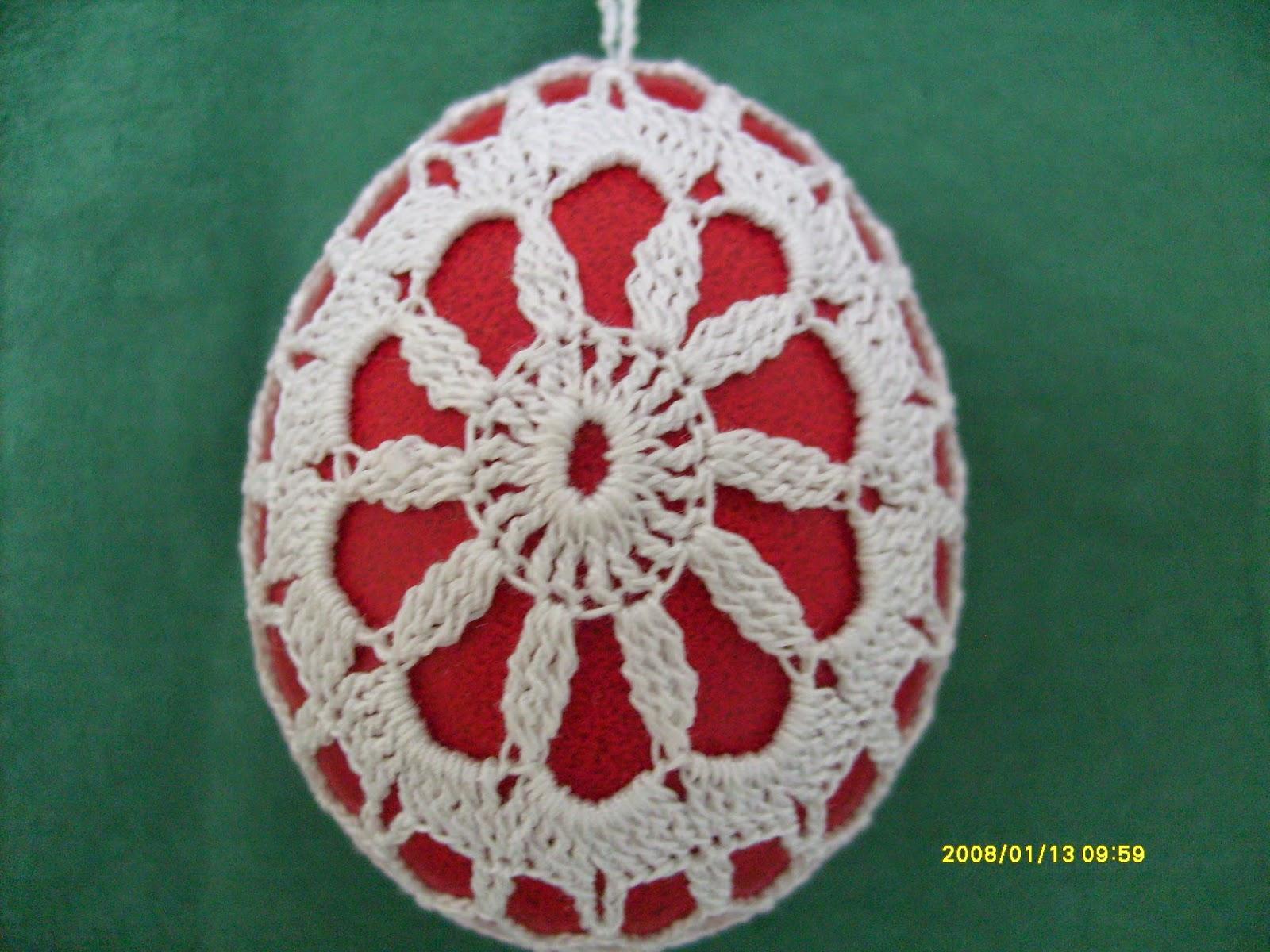 Много ниток для вязания
