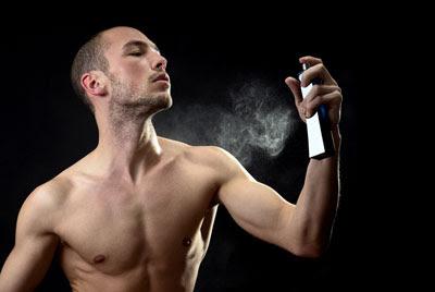 Renew Yourself with Modern Lifestyle: Use perfume correctly