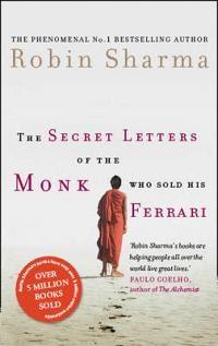 Nostalgic Moments Book Review Quot The Secret Letters Of