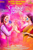 Gulaab Gang (2014) [Vose]