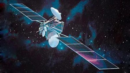 channel terbaru di satelit telkom 1
