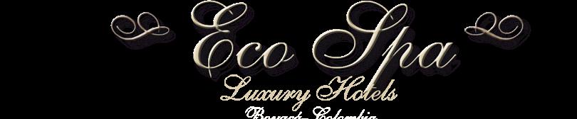 Hoteles Boyacá