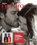revista digital natura