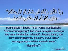 doa sujud syukur, kata ucapan syukur, ungkapan syukur, ayat tentang syukur, kata mutiara syukur, hadist tentang syukur