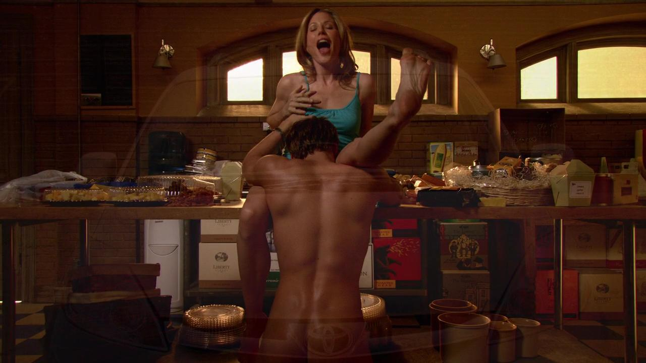 Hunter Parrish Oral Sex 98