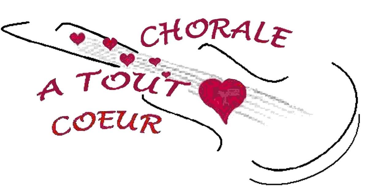 Chorale a tout coeur rentr e de la chorale - Chorale coup de coeur laval ...