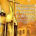 III Encuentro Diocesano de Jóvenes Cofrades (24 febrero)