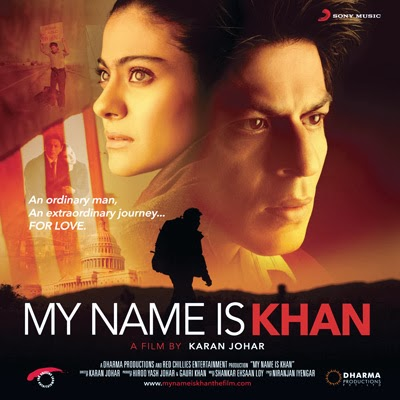 my name is khan 2010 bluray 720p full indonesia subtitle