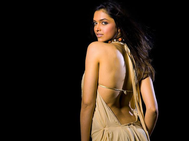 Deepika Padukone twitter, Deepika Padukone feet, Deepika Padukone wallpapers, Deepika Padukone sister, Deepika Padukone hot scene, Deepika Padukone legs, Deepika Padukone without makeup, Deepika Padukone wiki, Deepika Padukone pictures, Deepika Padukone tattoo, Deepika Padukone saree, Deepika Padukone boyfriend, Bollywood Deepika Padukone, Deepika Padukone hot pics, Deepika Padukone in saree, Deepika Padukone biography, Deepika Padukone movies, Deepika Padukone age, Deepika Padukone images, Deepika Padukone photos, Deepika Padukone hot photos, Deepika Padukone pics,images of Deepika Padukone, Deepika Padukone fakes, Deepika Padukone hot kiss, Deepika Padukone hot legs, Deepika Padukone housefull, Deepika Padukone hot wallpapers, Deepika Padukone photoshoot,height of Deepika Padukone, Deepika Padukone movies list, Deepika Padukone profile, Deepika Padukone kissing, Deepika Padukone hot images,pics of Deepika Padukone, Deepika Padukone photo gallery, Deepika Padukone wallpaper, Deepika Padukone wallpapers free download, Deepika Padukone hot pictures,pictures of Deepika Padukone, Deepika Padukone feet pictures,hot pictures of Deepika Padukone, Deepika Padukone wallpapers,hot Deepika Padukone pictures, Deepika Padukone new pictures, Deepika Padukone latest pictures, Deepika Padukone modeling pictures, Deepika Padukone childhood pictures,pictures of Deepika Padukone without clothes, Deepika Padukone beautiful pictures, Deepika Padukone cute pictures,latest pictures of Deepika Padukone,hot pictures Deepika Padukone,childhood pictures of Deepika Padukone, Deepika Padukone family pictures,pictures of Deepika Padukone in saree,pictures Deepika Padukone,foot pictures of Deepika Padukone, Deepika Padukone hot photoshoot pictures,kissing pictures of Deepika Padukone, Deepika Padukone hot stills pictures,beautiful pictures of Deepika Padukone, Deepika Padukone hot pics, Deepika Padukone hot legs, Deepika Padukone hot photos, Deepika Padukone hot wallpapers, Deepika Padukone hot 