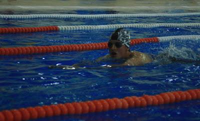 natación-antequera-aquaslava-pablo-cordero