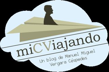 miCViajando