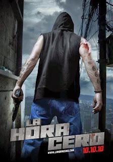 Ver: La hora cero (2010)