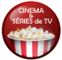 Cinema TV Séries