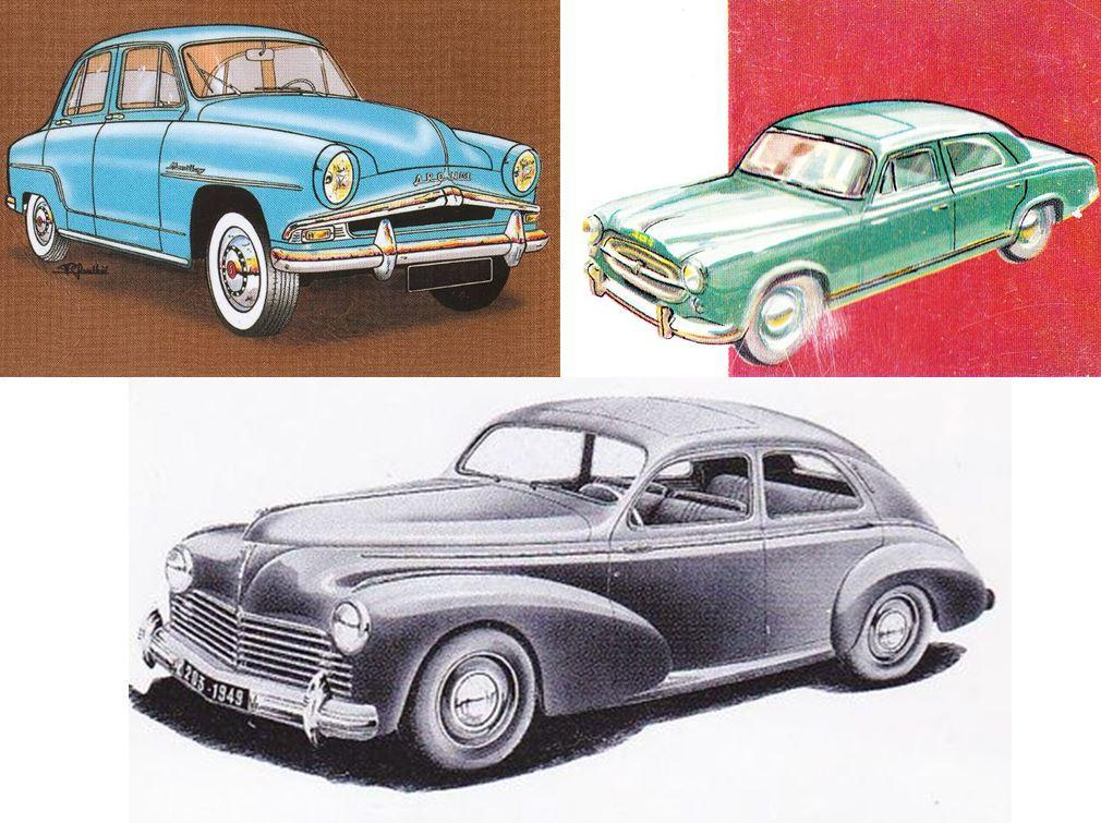 club5a avis avis cherche voiture pour un futur membre du club. Black Bedroom Furniture Sets. Home Design Ideas