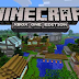 Review: Minecraft: Xbox One Edition (Xbox One)