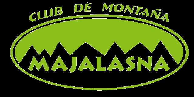 Club de Montaña Majalasna