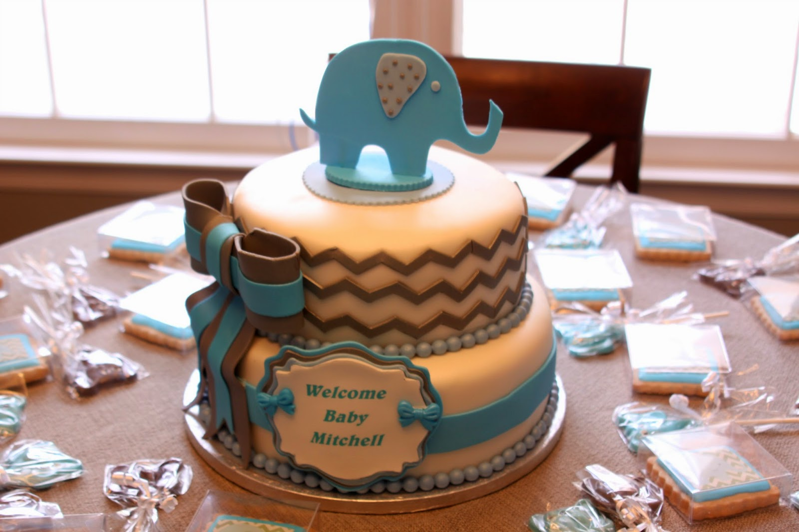 baby shower boy themes pinterest our pinteresting family elephant