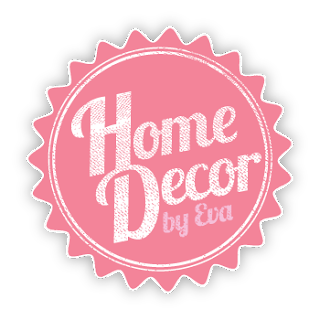 www.homedecorbyeva.blogspot.com