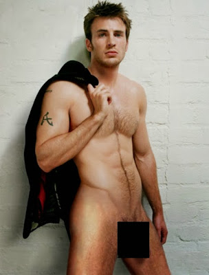 Chris-Evans-Sexiest-Man