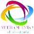 Web of Info