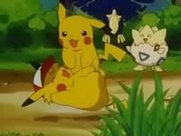 assistir - Pokémon 243 - Dublado - online