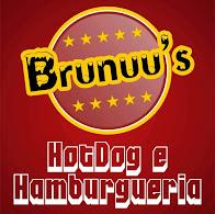BRUNUU´S HOTDOG E HAMBURGUERIA