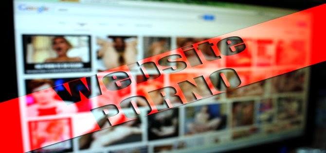 Masyarakat Indonesia Belum Siap Dengan Website Konten Porno